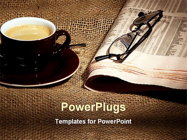 Rustic powerpoint templates etamemibawa rustic powerpoint templates toneelgroepblik Gallery