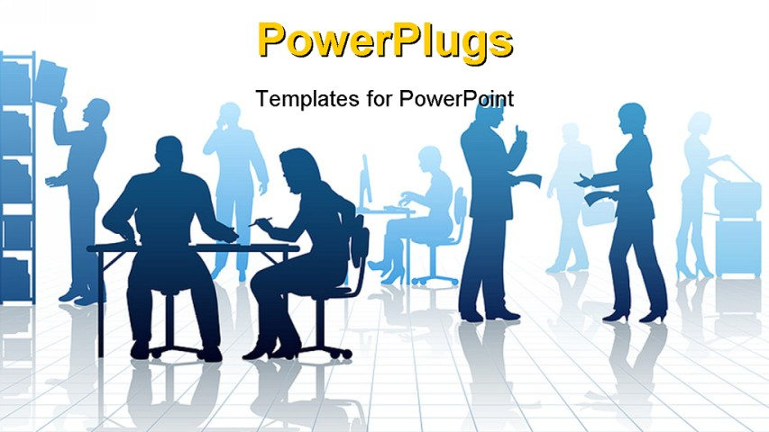 Office powerpoint designs exolabogados office powerpoint designs toneelgroepblik Image collections