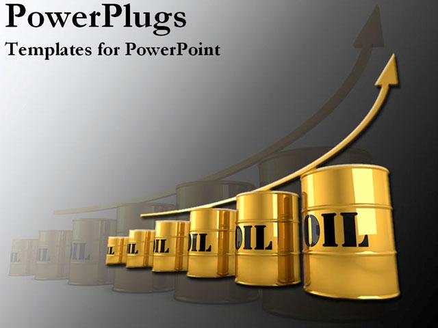 Oil amp gas industry powerpoint template template 5999650 oil amp gas industry powerpoint template template 5999650 chesslinksfo toneelgroepblik Images