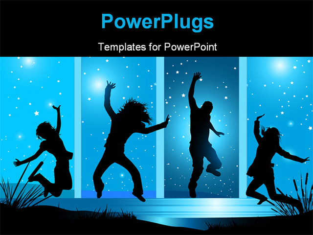 Youth powerpoint template image collections powerpoint template youth powerpoint template free youth powerpoint template toneelgroepblik image collections toneelgroepblik Images