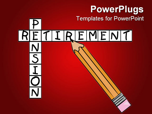 Retirement party powerpoint templates idealstalist retirement party powerpoint templates toneelgroepblik Images