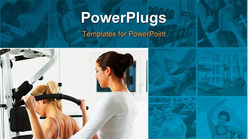 nude powerpoint slide shows