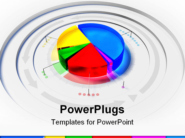 excel pie chart template Template – Pie Chart Templates