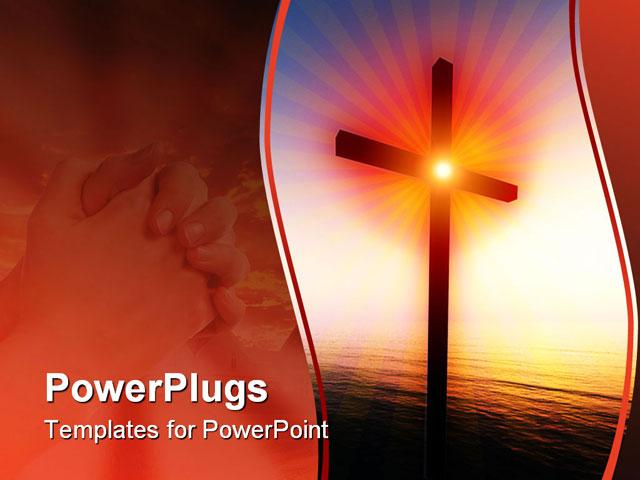 free christian powerpoint templates  http//znzfashionfab/site, Powerpoint