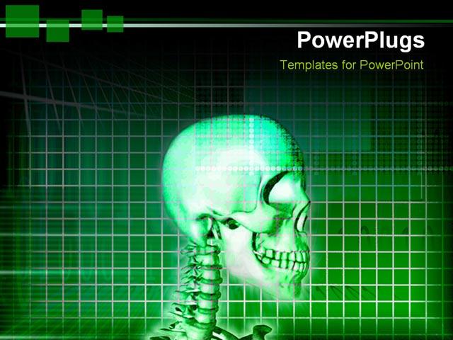 Powerpoint Psychology Templates Psychology Powerpoint Template