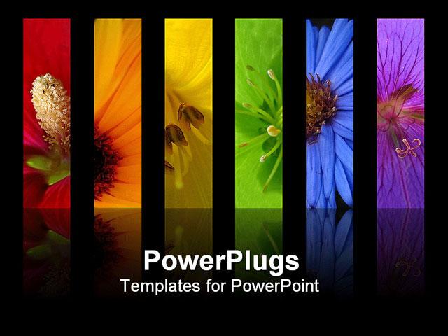 Powerpoint slide templates toneelgroepblik Gallery