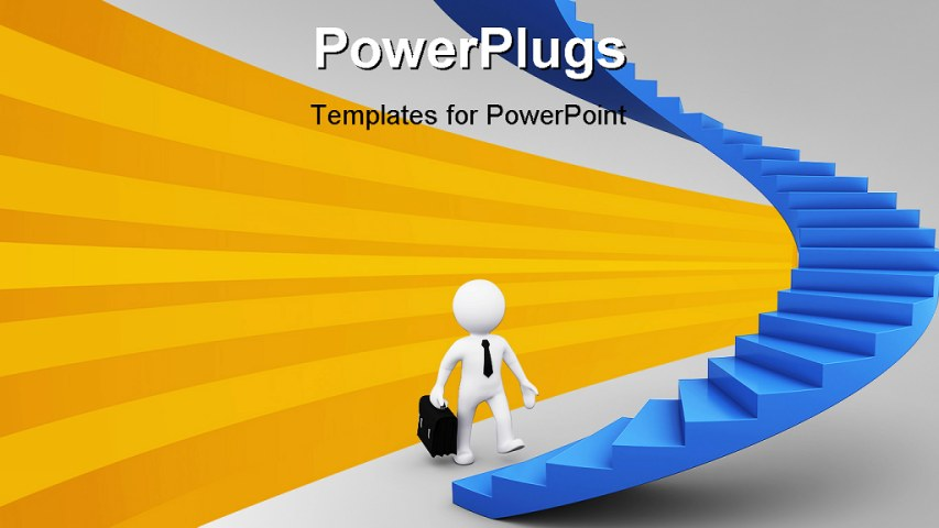 CrystalGraphics  Downloadable PowerPoint Templates
