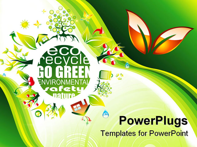 Environmental flyers templates toneelgroepblik Gallery