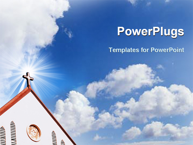 free church powerpoint templates - pin free church powerpoint backgrounds image search