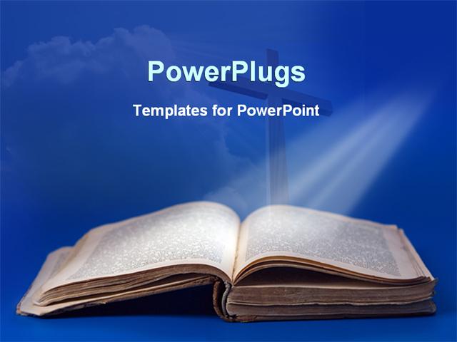 Christian powerpoint templates bibles toneelgroepblik Choice Image