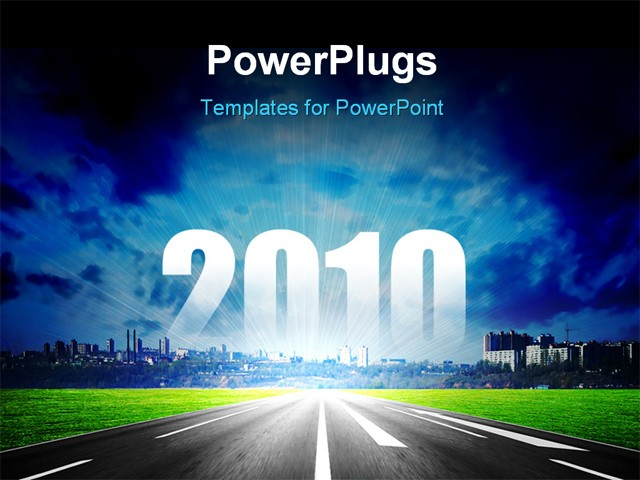 Microsoft powerpoint templates 2010 28 images all categories microsoft powerpoint templates 2010 abstract country freeway blue solar sky powerpoint toneelgroepblik Image collections