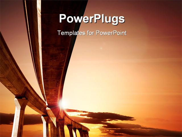 Civil engineering website templates free download