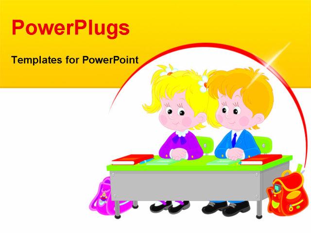 Go Back  gt  Gallery For  gt  Elementary School Backgrounds For PowerpointElementary School Backgrounds