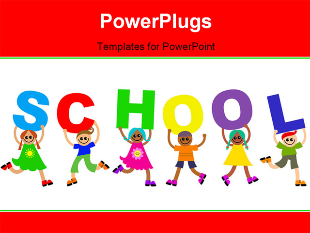 Cute school backgrounds for powerpoint lektonfo cute school backgrounds for powerpoint toneelgroepblik Gallery