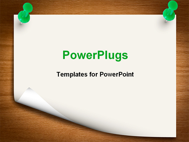 Powerpoint slide templates toneelgroepblik Images