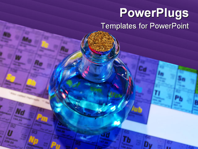 Science powerpoint templates free akbaeenw science powerpoint templates free toneelgroepblik Gallery