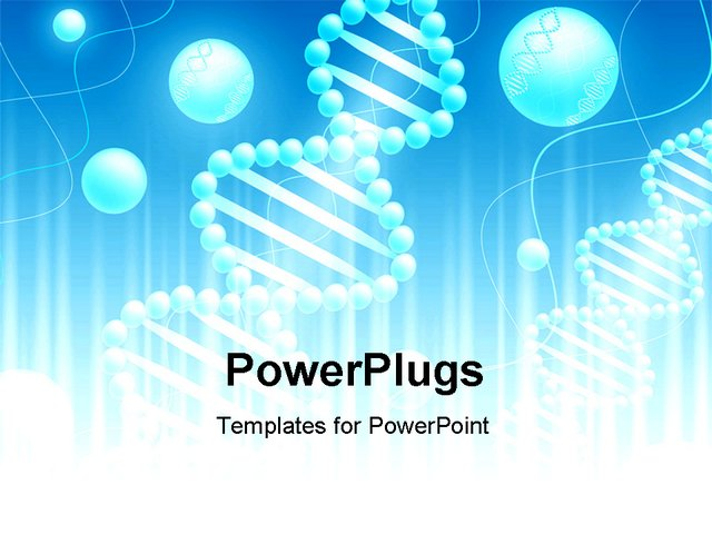 Free science powerpoint templates download free powerpoint templates science background for powerpoint free download images free science powerpoint templates toneelgroepblik Image collections