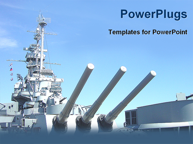 Navy powerpoint templates idealstalist navy powerpoint templates toneelgroepblik Gallery