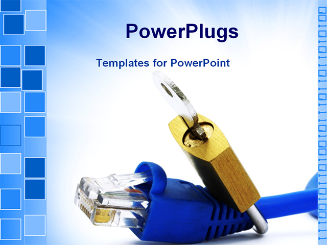Powerpoint templates free download security image collections security powerpoint templates images powerpoint template great toneelgroepblik image collections toneelgroepblik