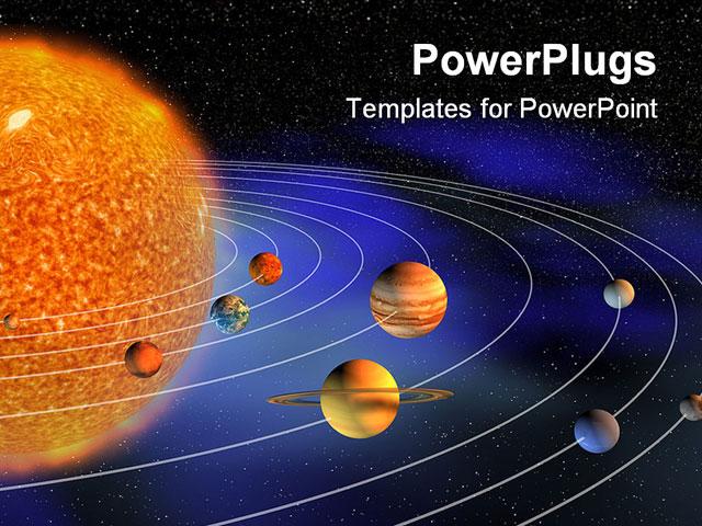 Animated solar system diagram circuit diagram symbols animated solar system diagram wiring library u2022 rh cadila zydus com printable solar system diagram solar ccuart Gallery