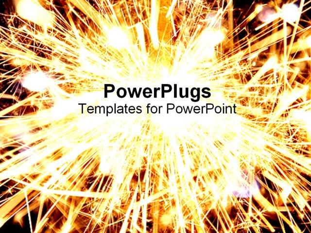 PowerPoint-Vorlage - H...