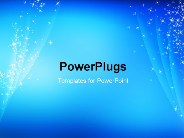 cool blue powerpoint backgrounds, Powerpoint