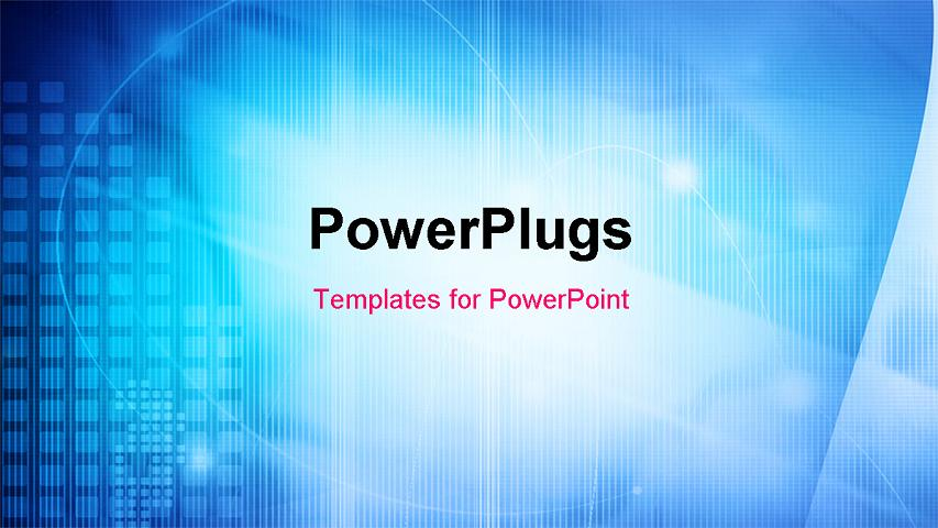 Coolest Powerpoint Templates