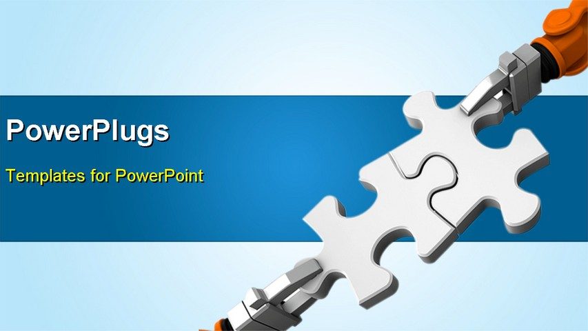 Robotics background powerpoint robotics background powerpoint powerpoint template robot toneelgroepblik Gallery