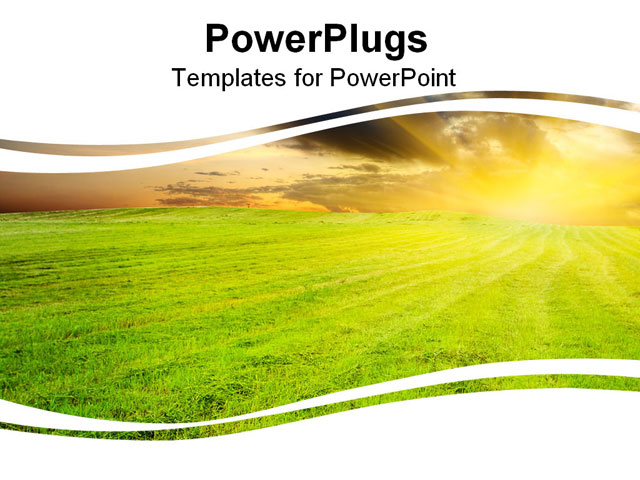 Powerpoint templates agriculture gallery powerpoint template and powerpoint templates free agriculture gallery powerpoint powerpoint templates agriculture choice image powerpoint farm powerpoint template images toneelgroepblik Image collections