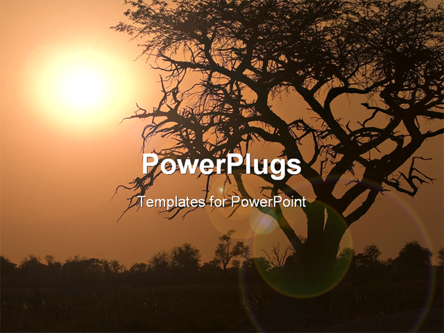 Images of download image african powerpoint sc gallery for african backgrounds for powerpoint toneelgroepblik Images