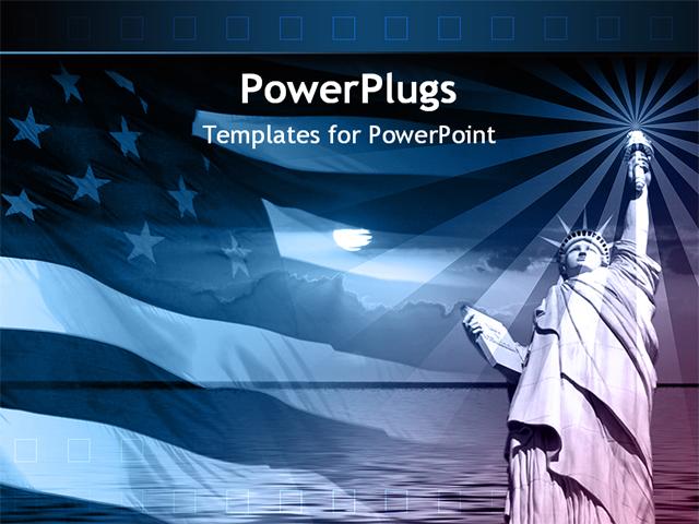 American powerpoint themes fieldstation american powerpoint themes toneelgroepblik Images