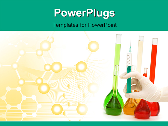 Chemistry powerpoint template free chemistry ppt templates free best chemistry powerpoint backgrounds free download www chemistry powerpoint template free toneelgroepblik Image collections