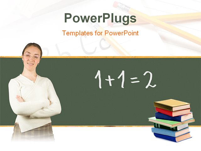 powerpoint templates teachers