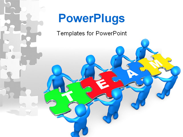 Team Building Templates Related Keywords & Suggestions - Team ...