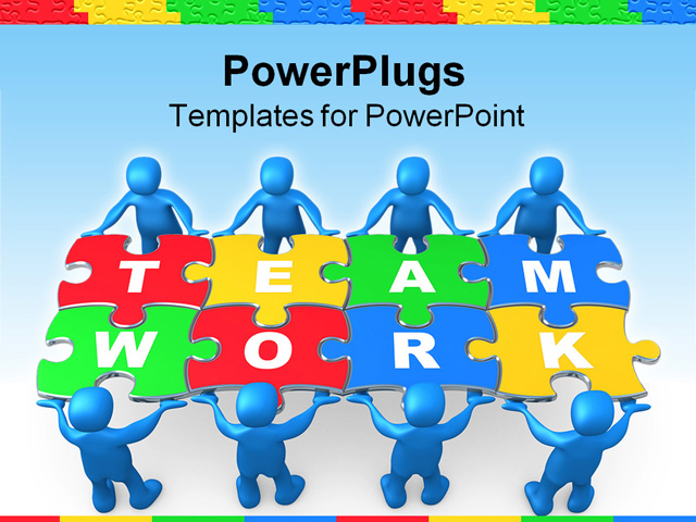 Free teamwork powerpoint templates free teamwork powerpoint templates image gallery teamwork powerpoint free teamwork powerpoint templates toneelgroepblik Images
