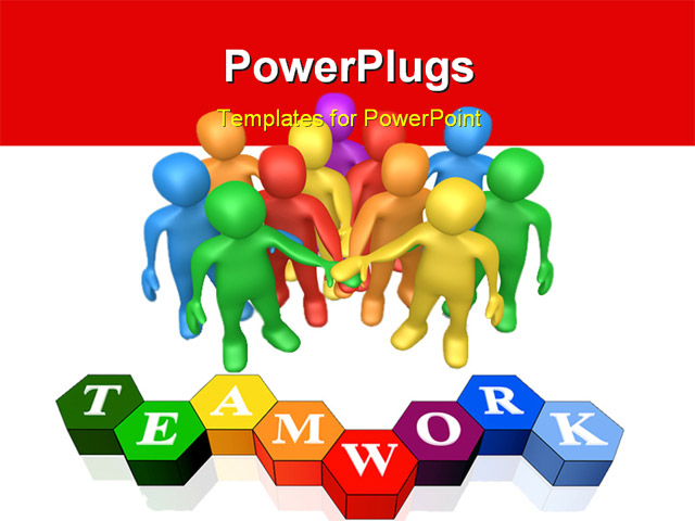 teamwork power point - gse.bookbinder.co, Modern powerpoint