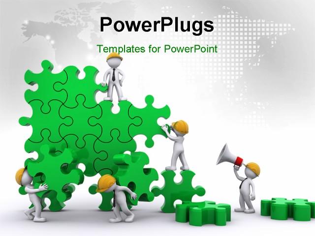 Team building powerpoints doritrcatodos team building powerpoints toneelgroepblik Choice Image