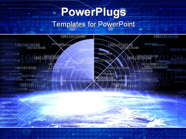 Information technology powerpoint templates free information technology powerpoint template free download toneelgroepblik