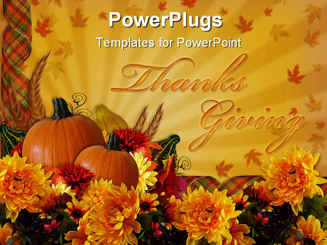 ... Background of thanksgiving, autumn, background - ThanksGiving_am_33