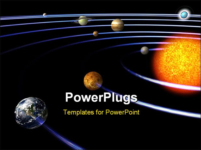 solar system backgrounds for powerpoint pics about space