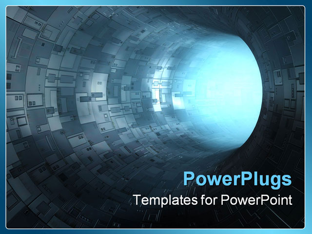 Blue texture powerpoint template is a free yellow and blue texture blue texture powerpoint template is a free yellow and blue texture powerpoint template with space for the presentation title yu pinterest toneelgroepblik Images