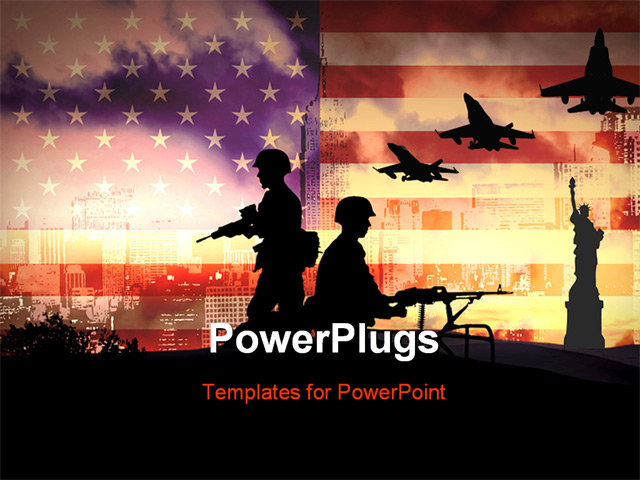 Us army powerpoint template fieldstation us army powerpoint template toneelgroepblik Choice Image
