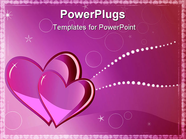 Greeting Card Powerpoint Background Imagessure