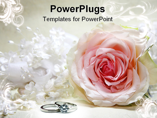 wedding powerpoint slideshow funf pandroid co