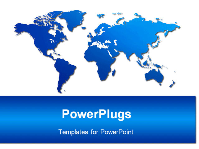 Powerpoint world map editable fieldstation powerpoint world map editable gumiabroncs Images