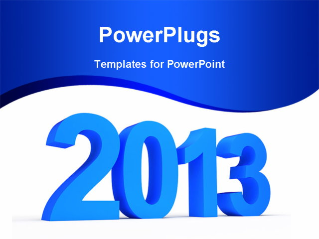 Powerpoint template 2013 akbaeenw powerpoint template 2013 toneelgroepblik Image collections